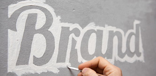 Branding-efectivo-665x325