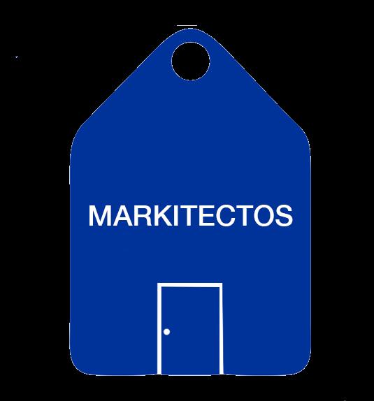 MARKITECTOS