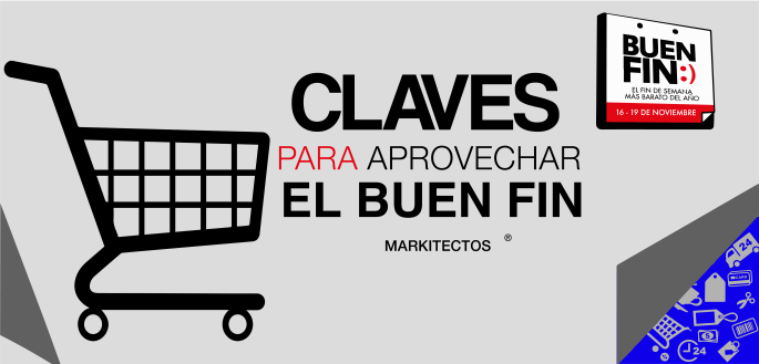 claves-01